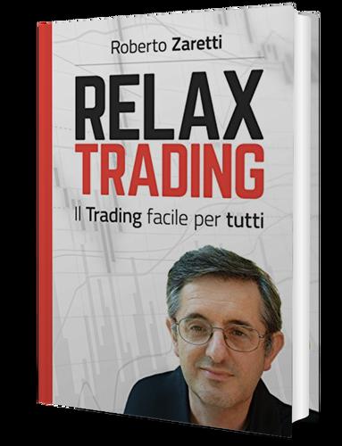 Roberto Zaretti - RELAX TRADING
