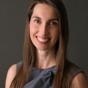 Dott.ssa Christine Buettner