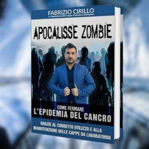 Fabrizio Cirillo